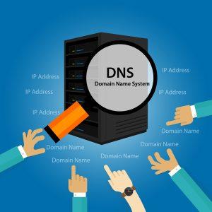 「Google Public DNS over HTTPS を試す」のイメージ