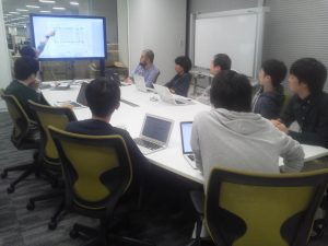 「JANOG41 Wi-Fiチーム報告書1(事前準備)」のイメージ