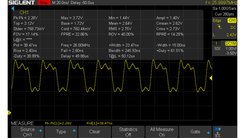 「Network Stomper開発 Project 基板設計記[第4回(全5回)]」のイメージ