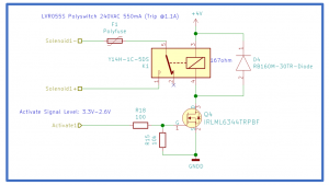 「Network Stomper開発 Project 基板設計記[第3回(全5回)]」のイメージ