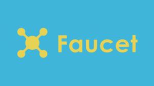 「FAUCET コントローラ: OpenFlowが生き残っている理由」のイメージ